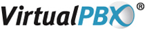 Learn more about: VirtualPBX Internet Based Auto-Attendant and Phone